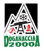Doganaccia2000 Logo
