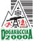 Doganaccia2000 Mobile Logo