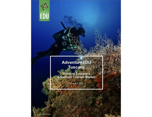 AdventureEDU by ATTA